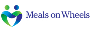 meals on wheels logo-main.png