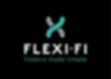 Flexi-Fi Logo w-black background.png