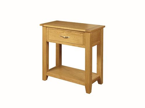 Ellington Medium Hall Table