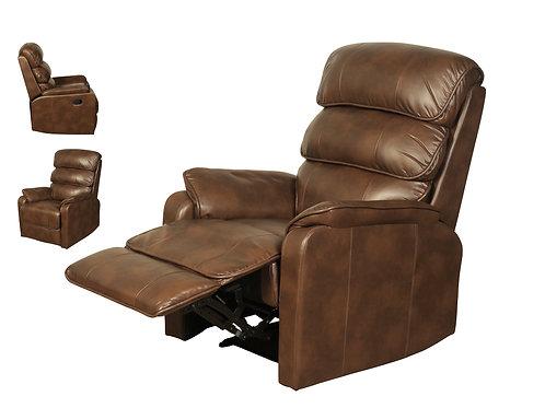Harmony Reclining Arm Chair