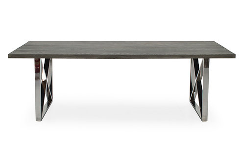 Tephra Dining Table - 2300
