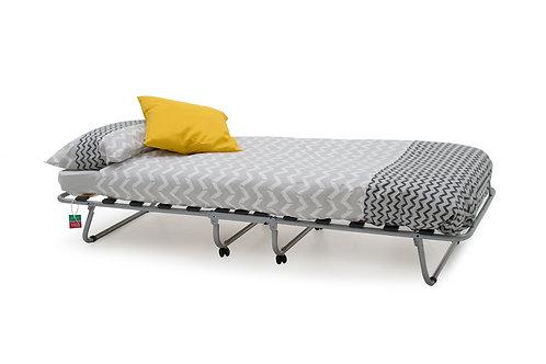 Enna Folding Bed - 800mm