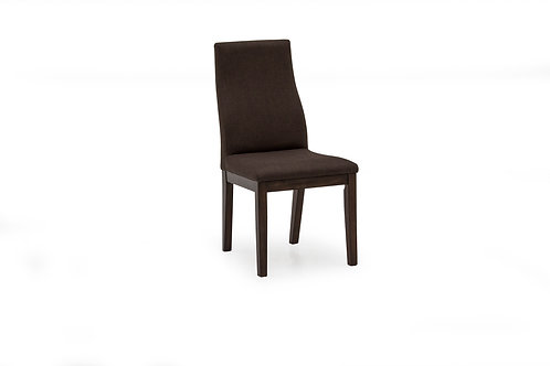 Gratiano Dining Chair