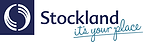 stocklands logo.png
