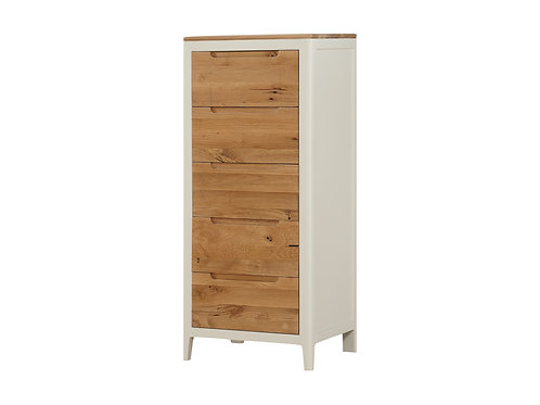 Atlantis 5 Drawer Chest