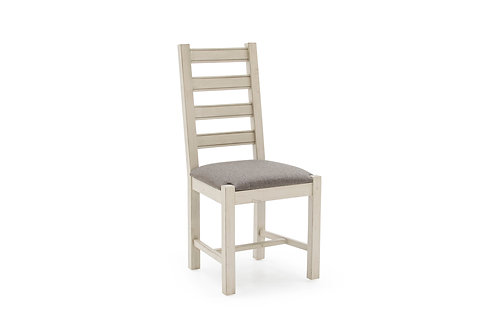 Croft Dining Chair (Assy)