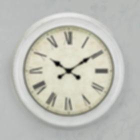 Tara White Clock.jpg