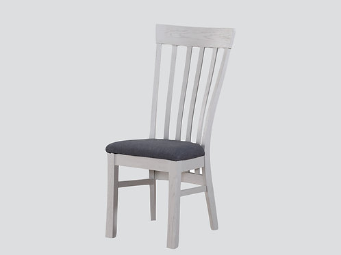 Kilmore Painted Dining Chairs