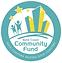 Gold Coast Community Fund.png