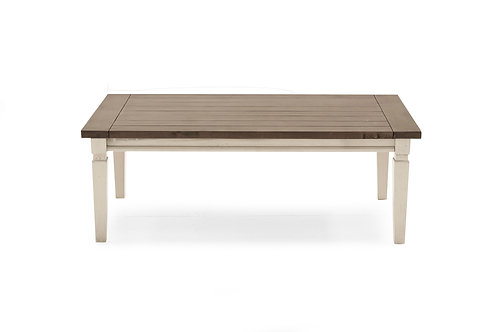 Croft Coffee Table