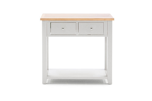 Ferndale Console Table