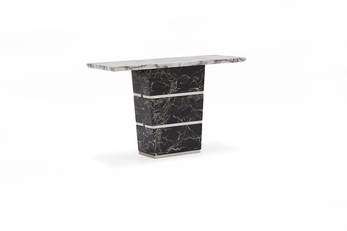 Valdina Console Table