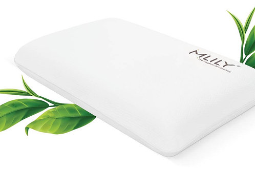 Serene Luxury Gel Memory Pillow by MILLY
