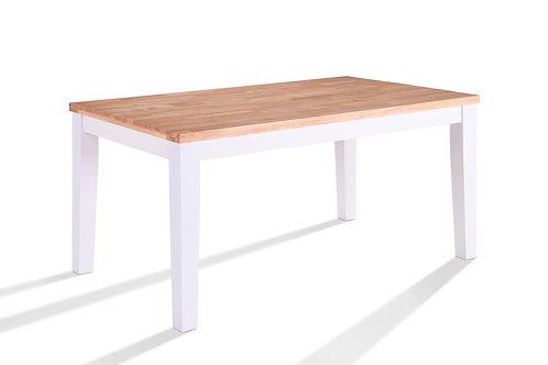 Rona Dining Table - Grey 1500