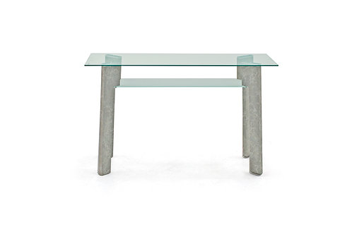 Odense Console Table