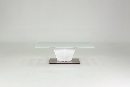 Essence Coffee Table