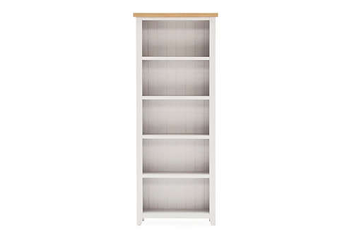 Ferndale Bookcase - Large