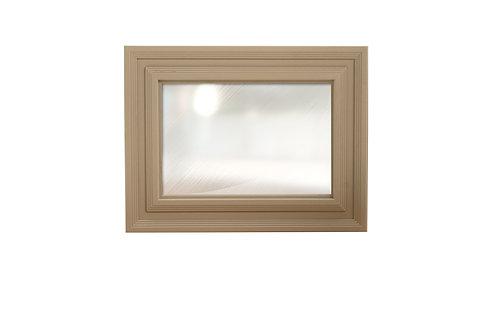 Logan Mirror - Wall