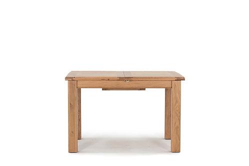 Breeze Extending Table 1800/2460
