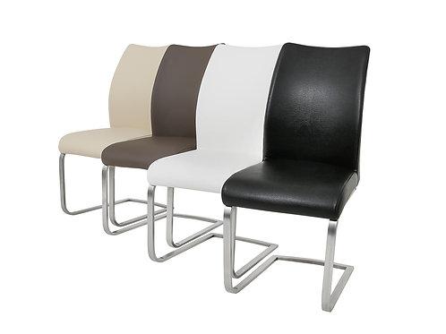 Paderna Dining Chairs