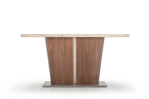 Stonewood Dining Table - 1800