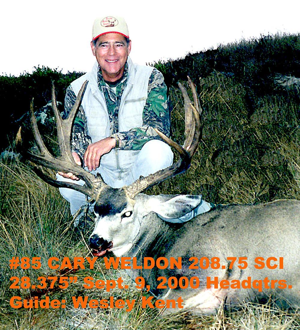 #85 CaryWeldon.jpg
