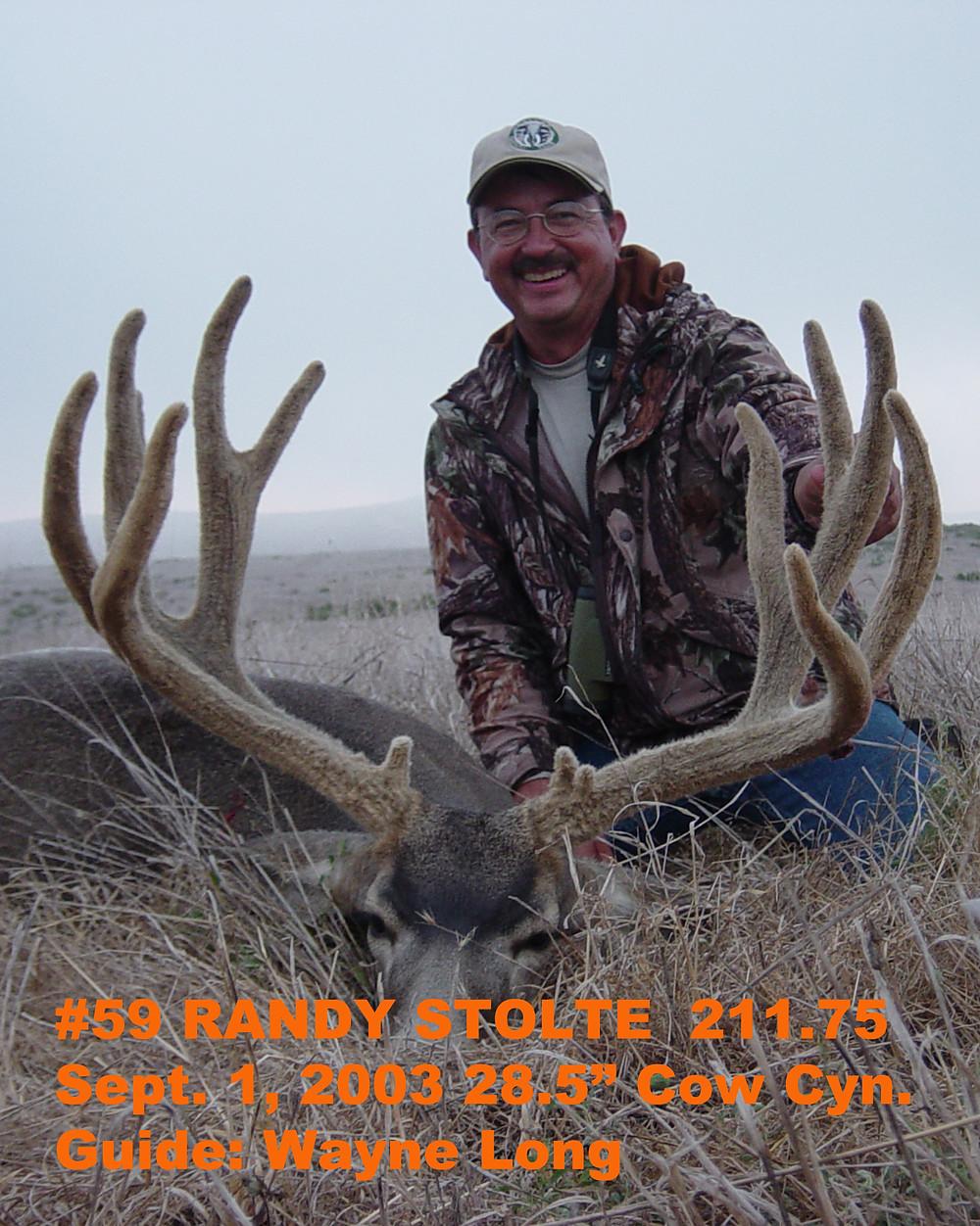 #59 Randy Stolte03.jpg