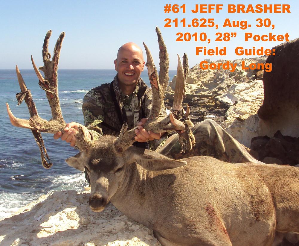 #61 Jeff Brasher10.jpg