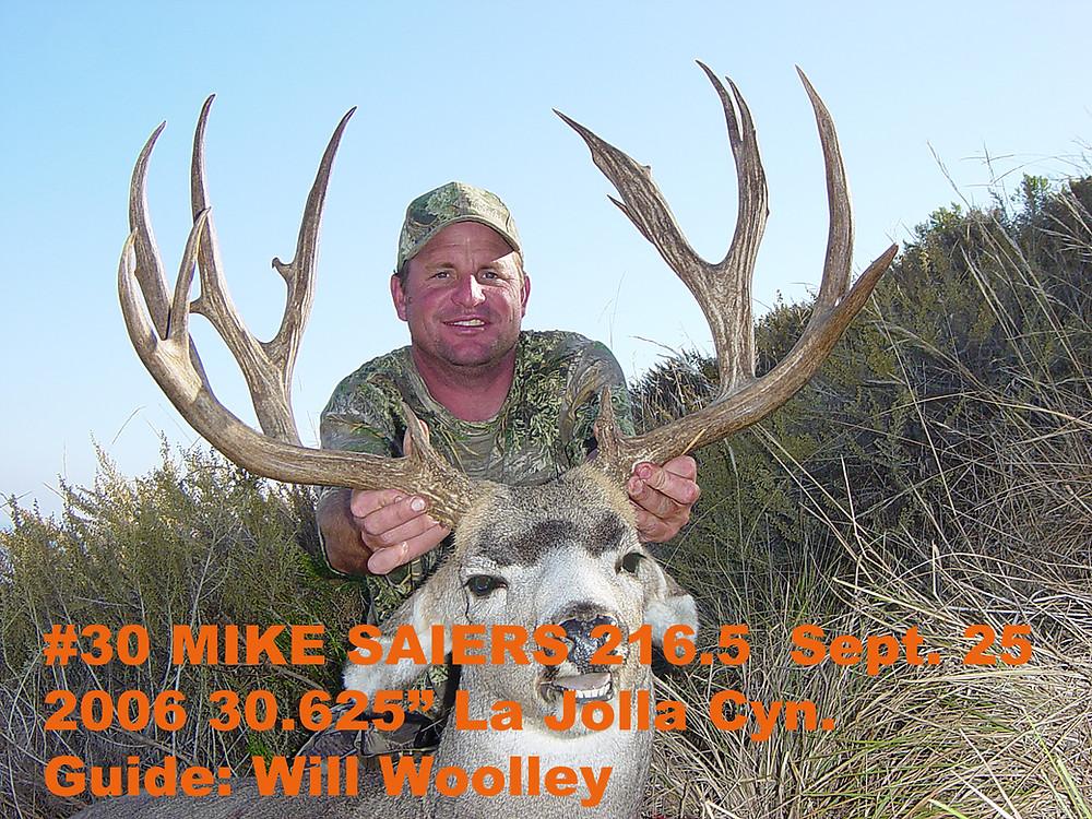 #30 Mike Saiers06.jpg