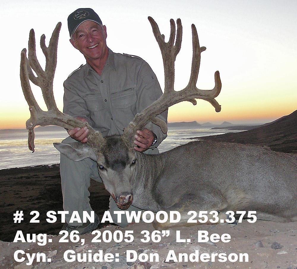 #02Stan Atwood05.jpg