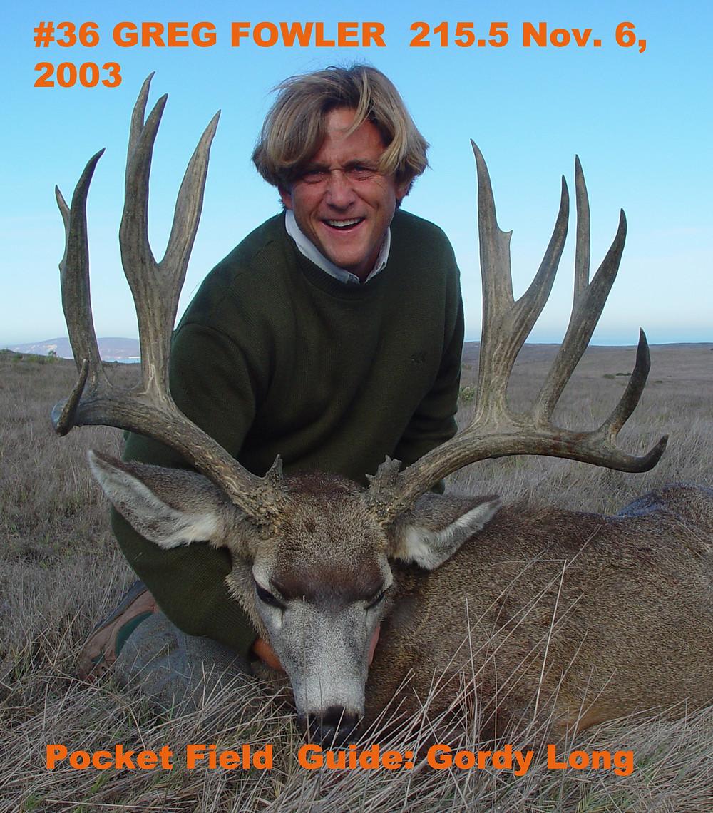 #36 Greg Fowler03.jpg