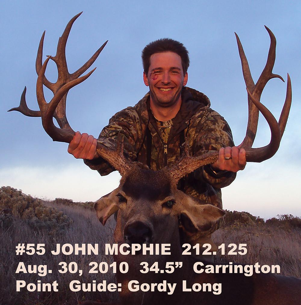 #55 John McPhie10.jpg