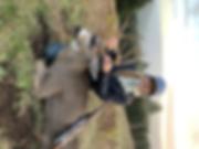 IMG_3788.HEIC
