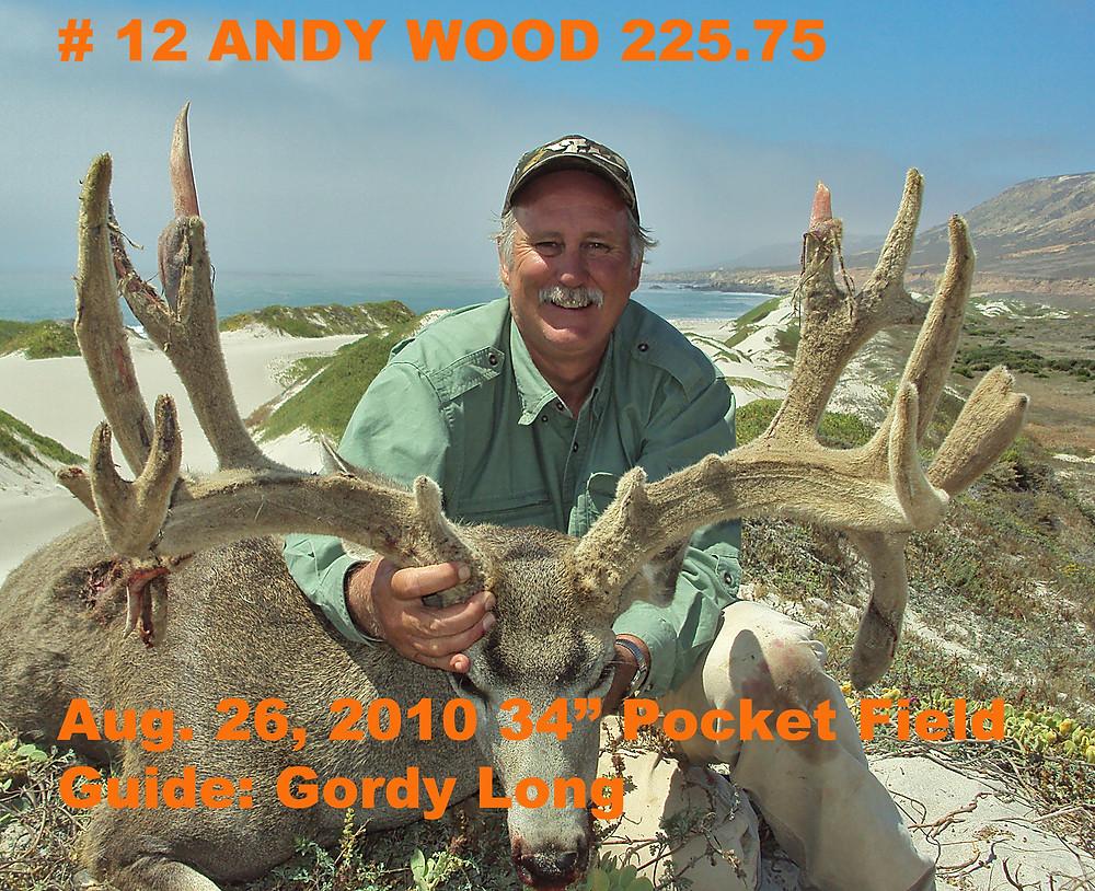 #12 Andy Wood10.jpg