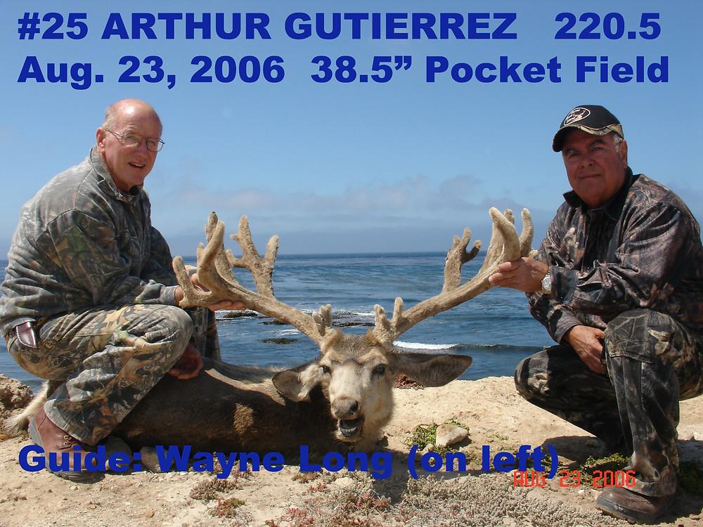 #25 Arthur Gutierrez06.jpg