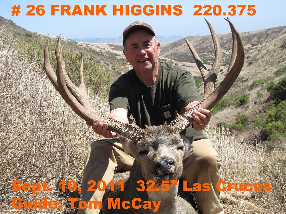 #26 Frank Higgins11.jpg