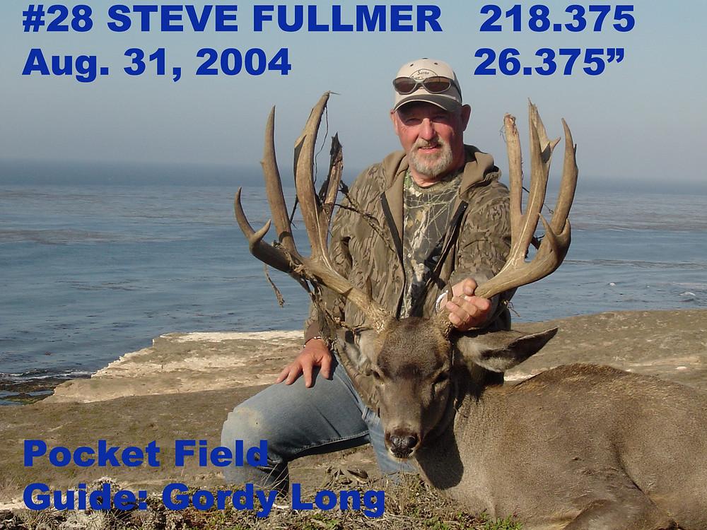 #28 Steve Fullmer04.jpg