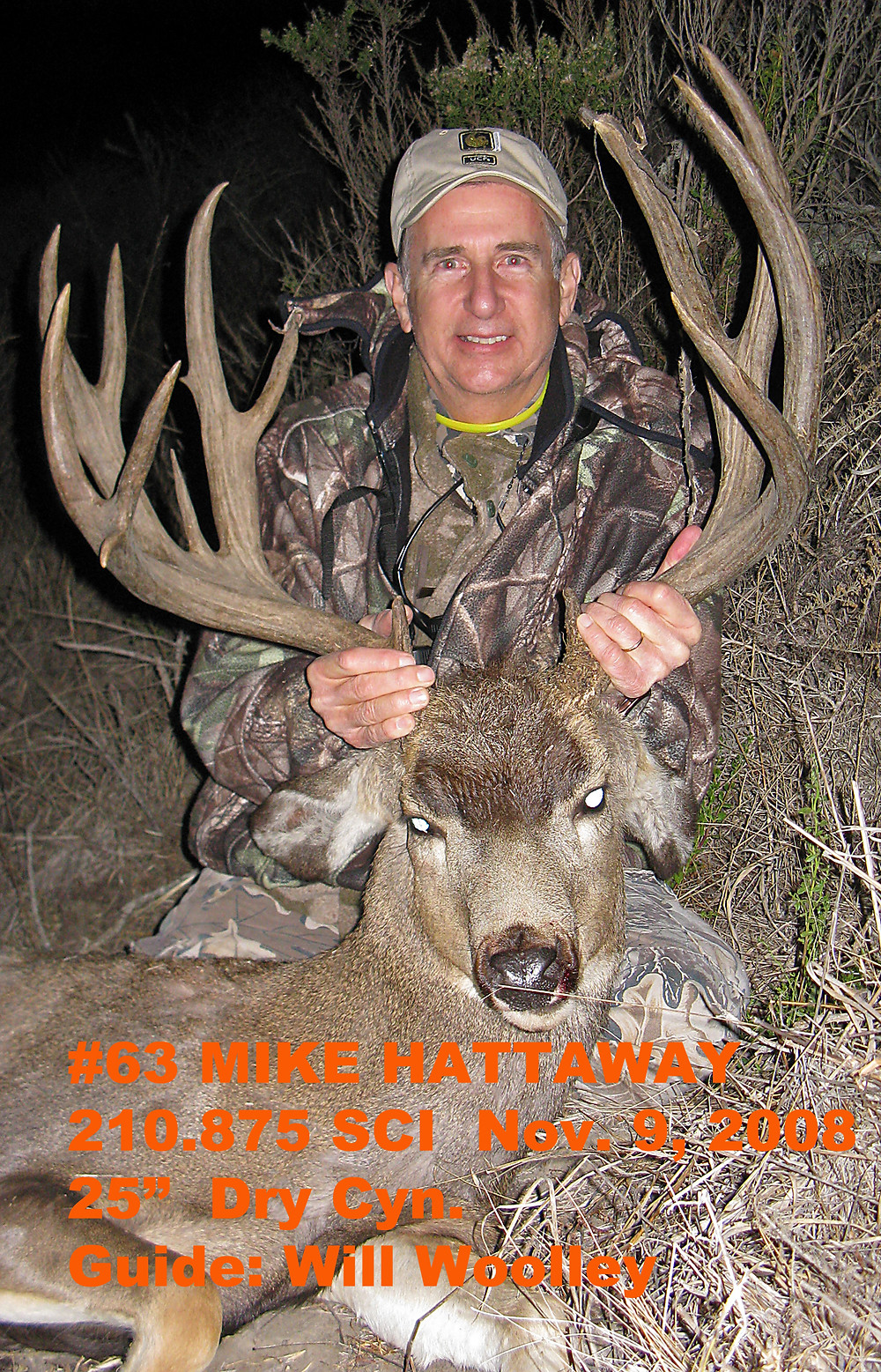 #63 MikeHattaway08.jpg