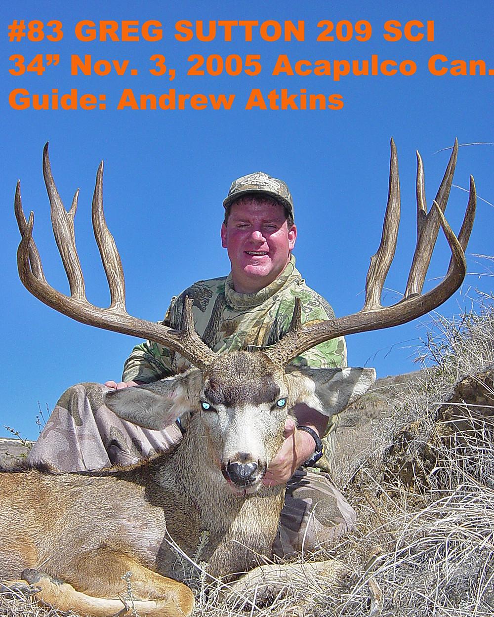 #83 Greg Sutton05.jpg