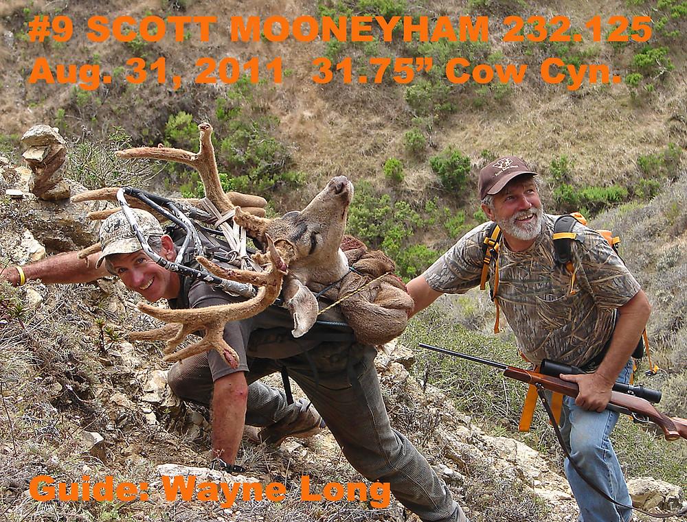 #09 Scott Mooneyham11.jpg