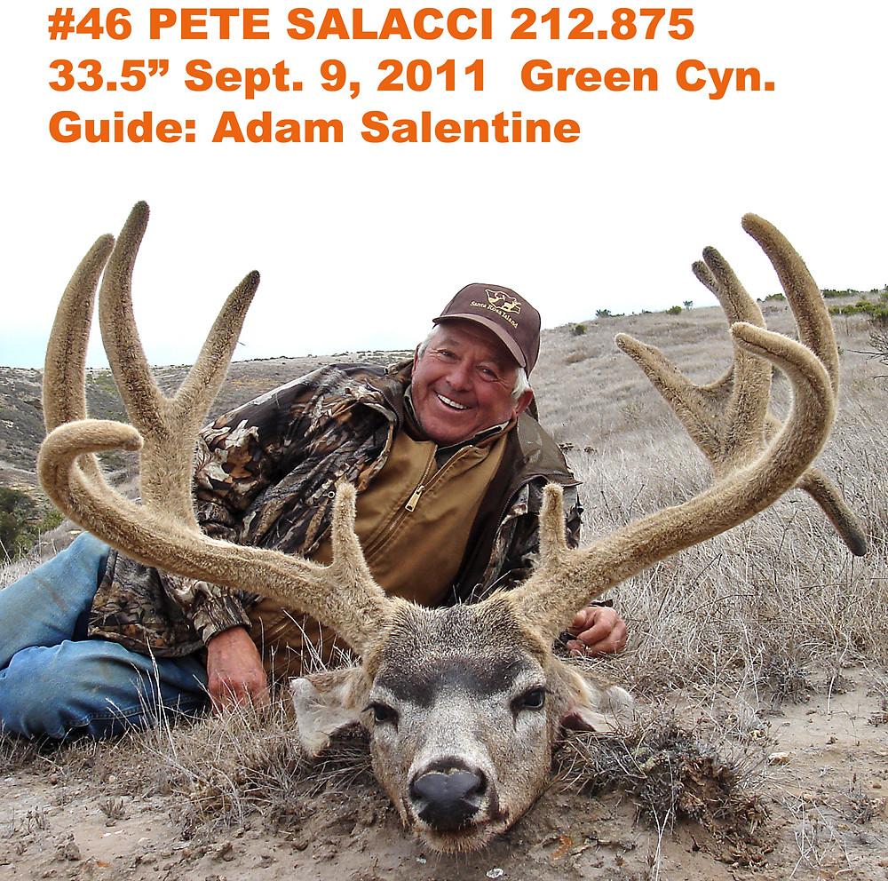 #46 Pete Salacci11.jpg