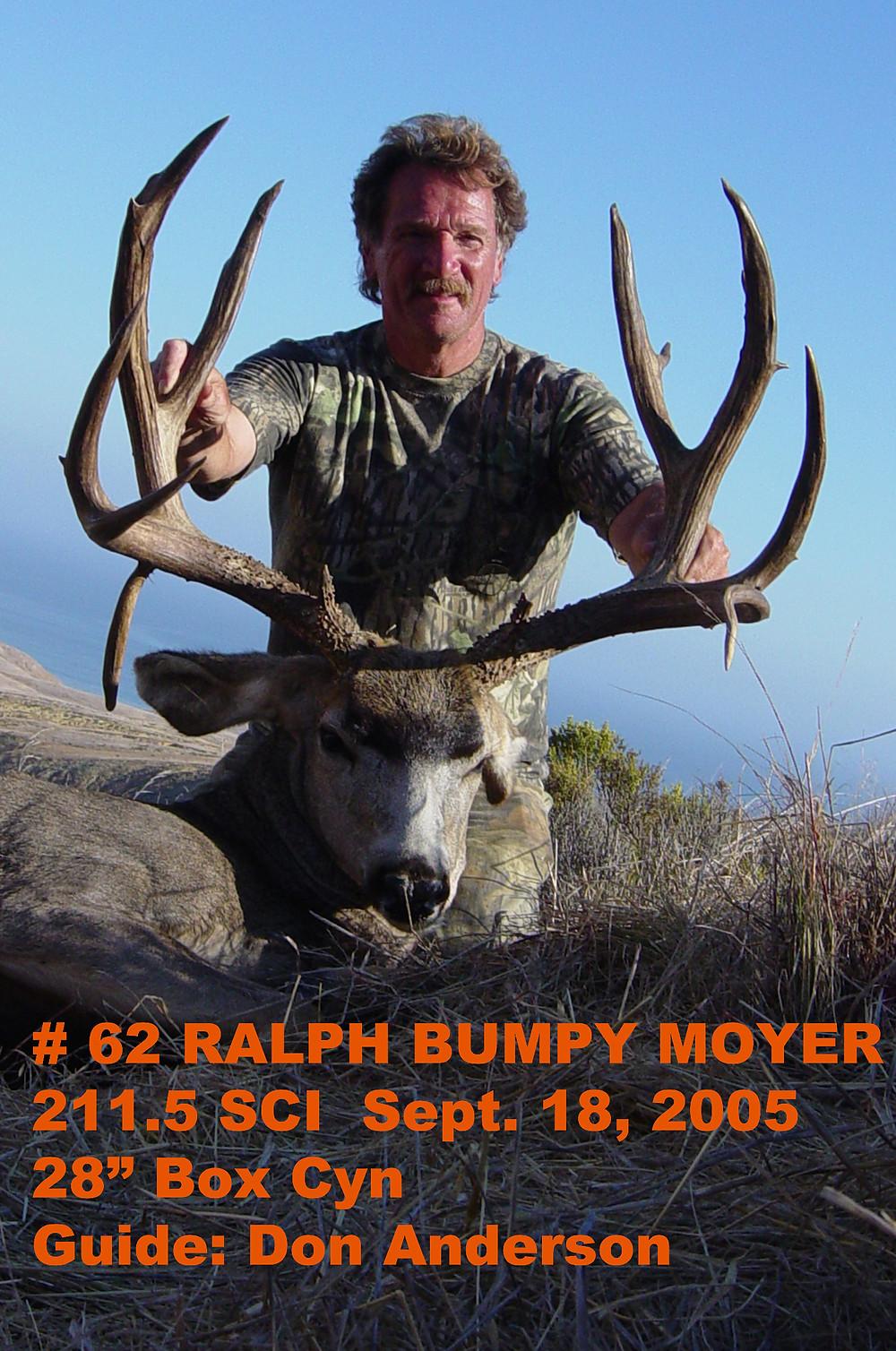 #62 Ralph Moyer05.jpg