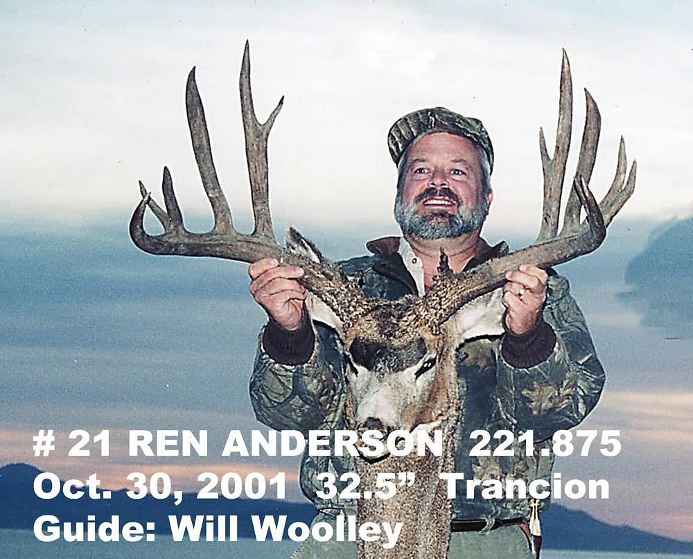 #21 Ren Anderson01.jpg