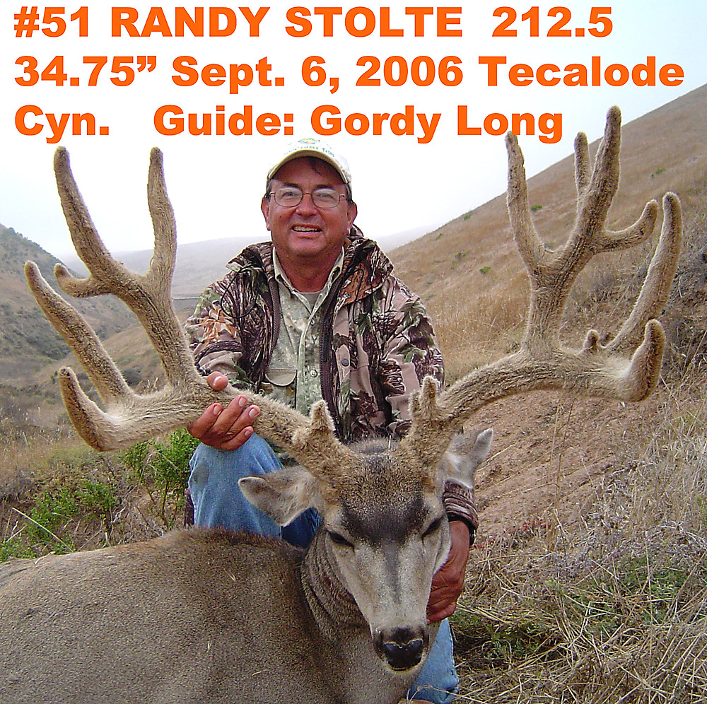 #51 Randy Stolte06.jpg