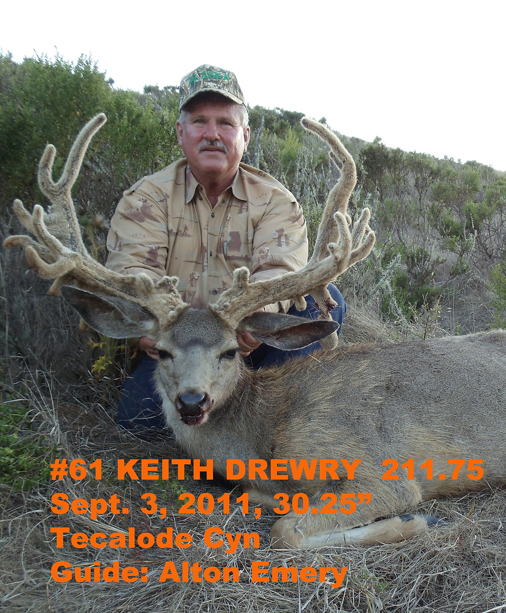 #60 Keith Drewry11.jpg