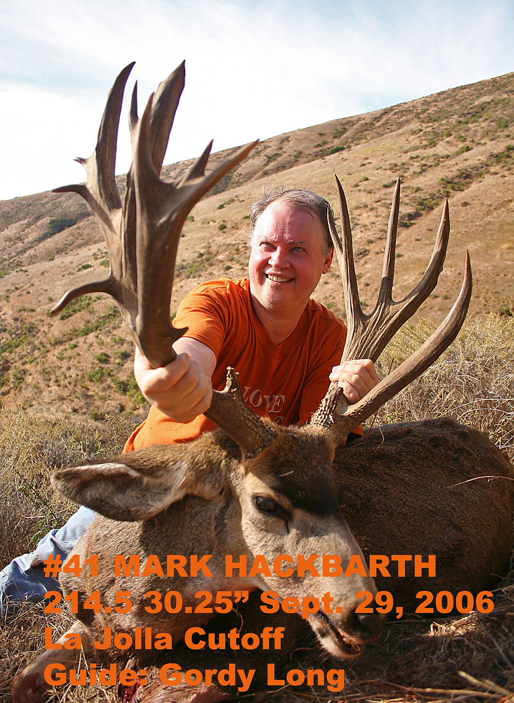 #41 Mark Hckbarth06.jpg