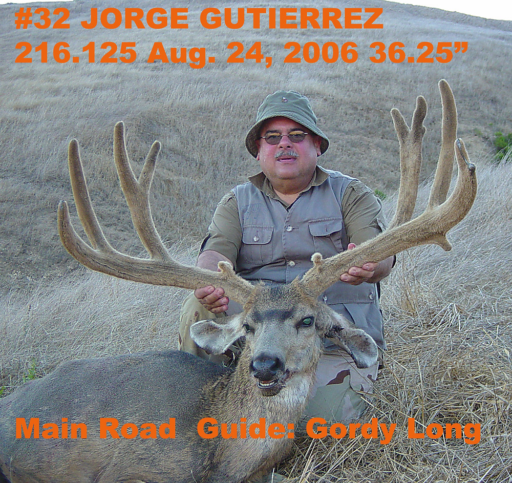 #32 Jorge Gutierrez06.jpg