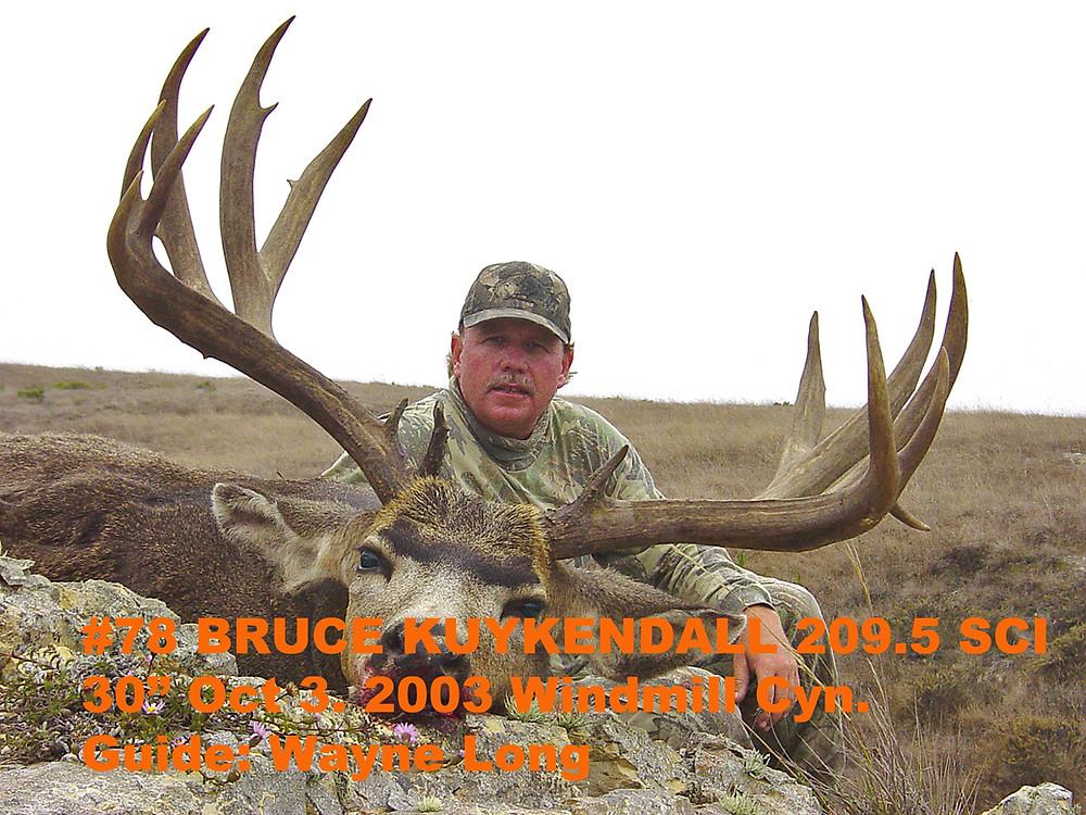#78 Bruce Kuykendall03.jpg