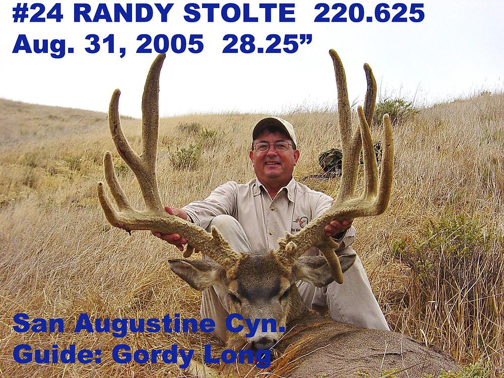 #24 Randy Stolte05.jpg
