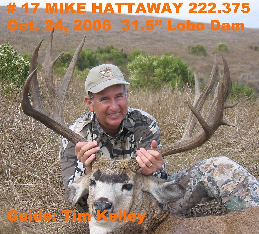 #17 Mike Hattaway06.jpg